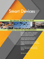 Smart Devices The Ultimate Step-By-Step Guide