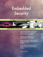 Embedded Security A Clear and Concise Reference