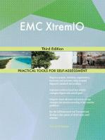EMC XtremIO Third Edition