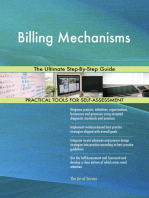 Billing Mechanisms The Ultimate Step-By-Step Guide