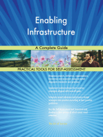 Enabling Infrastructure A Complete Guide