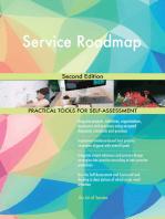 Service Roadmap Second Edition