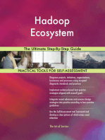 Hadoop Ecosystem The Ultimate Step-By-Step Guide