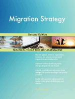 Migration Strategy Second Edition