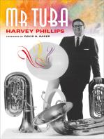 Mr. Tuba
