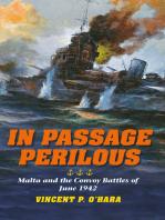 In Passage Perilous