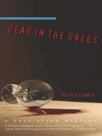 Dead in the Dregs