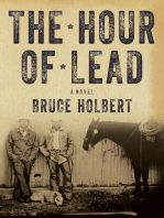 The Hour of Lead