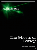 The Ghosts of Borley