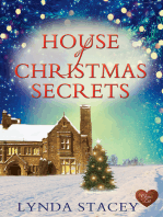 House of Christmas Secrets
