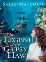 The Legend of the Gypsy Hawk