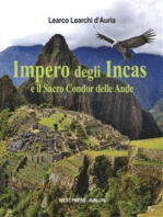 Impero degli Incas