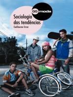 Sociologia das tendências