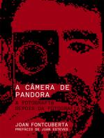 A câmera de Pandora
