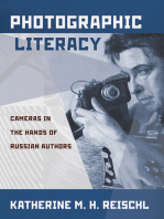 Photographic Literacy