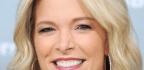 Lachlan Murdoch Says Megyn Kelly Is Not Returning To Fox News