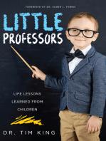 Little Professors