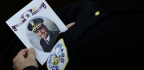 Wisconsin Man Given Prison For Illegally Selling Gun That Killed Chicago Police Commander