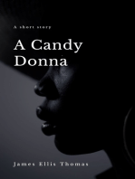 A Candy Donna