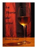 Le Storie del Vino