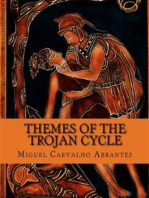 Themes of the Trojan Cycle