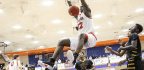 Five Freshmen To Watch This College Basketball Season