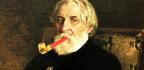 The Weirdos of Russian Literature