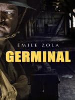 Germinal: Historical Novel