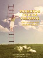 Training per la Felicità