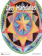 Zen Mandalas