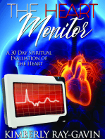The Heart Monitor