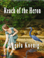 Reach of the Heron