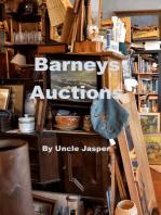 Barneys Auctions