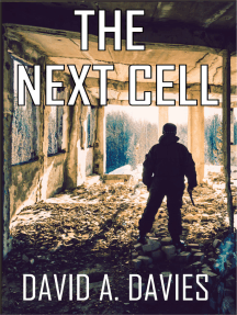 The Next Cell