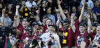 5 Dark-horse College Basketball Teams That Might Be Worth A Bet