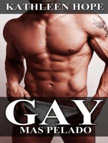 Gay: Mas Pelado