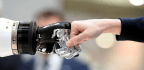 Google To Give Away $25 Million To Fund Humane AI Projects