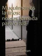 Muçulmanos latinos