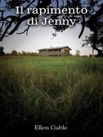 Il rapimento di Jenny
