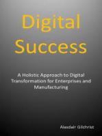 Digital Success