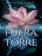 Fuera de la Torre - Un historia detectivesca de las emociones