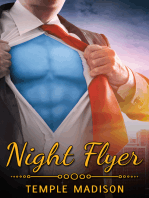 Night Flyer