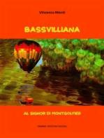 Bassvilliana