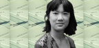 Meet National Book Award Finalist Diana Khoi Nguyen