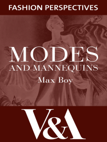 Modes and Mannequins