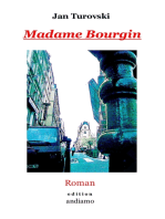 Madame Bourgin