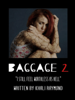 Baggage 2