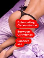 Extenuating Circumstance