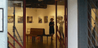 Mary Place Gallery