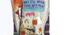 3rd Tamworth Textile Triennial